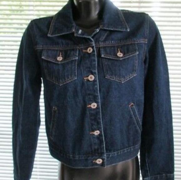 Express Jackets & Blazers - Vintage Jacket